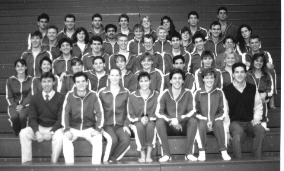 1990 Troupe.jpg