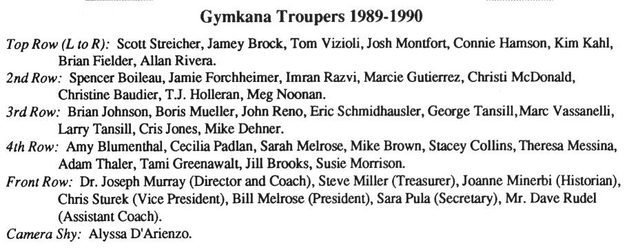 1990 Troupe 2.jpg