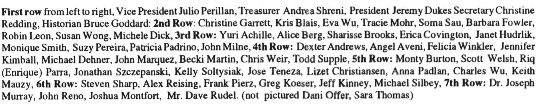 1993 Troupe 2.jpg