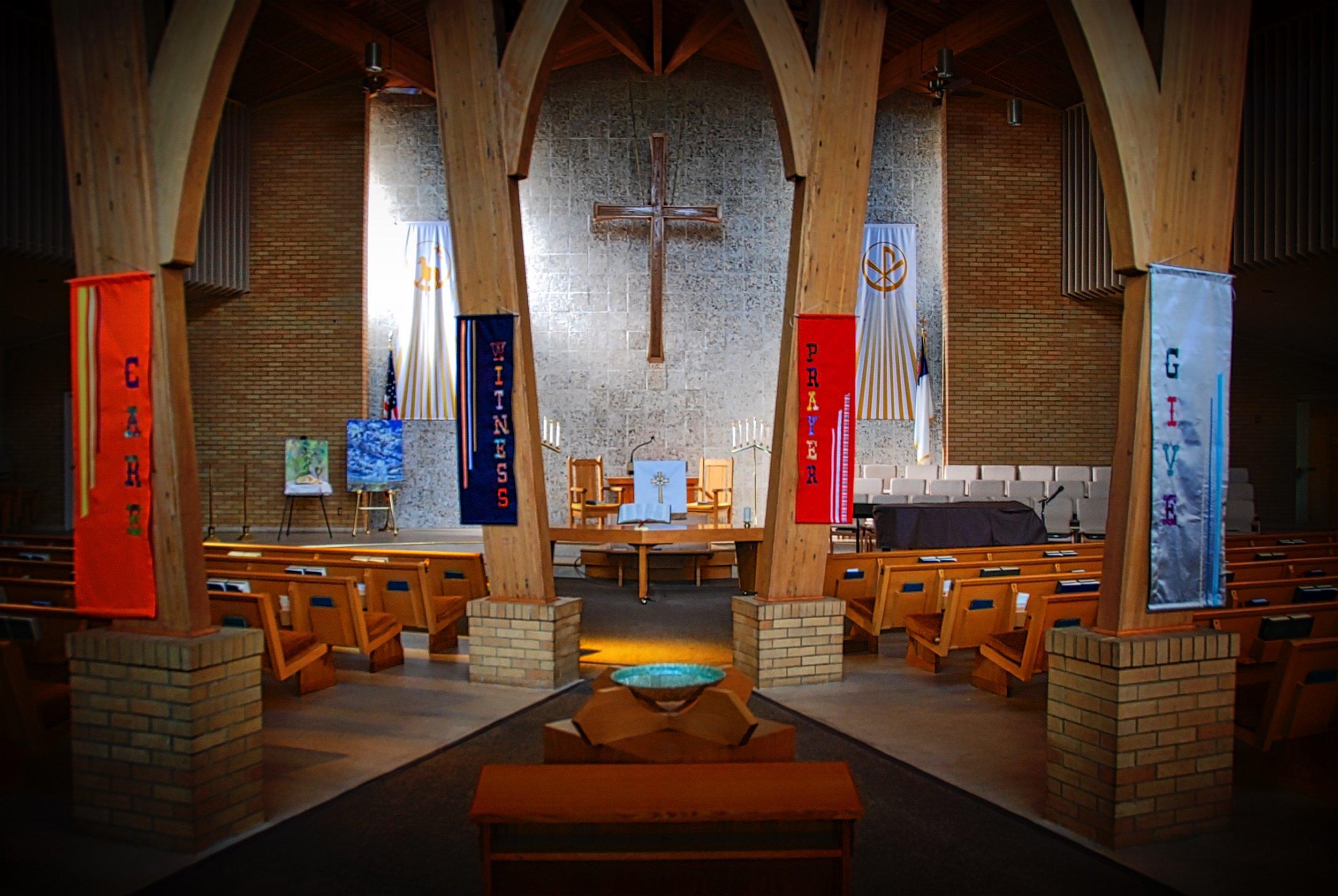 Church sanctuary.jpg