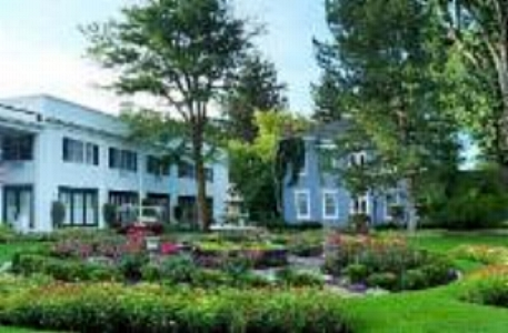Please call the Homestead Resort 800-327-7220 to reserve your room. Make sure to tell the registrar that you are part of the Cottonwood Presbyterian Church group.    After you have made your reservation, please call the church office to let us know that you plan to attend.