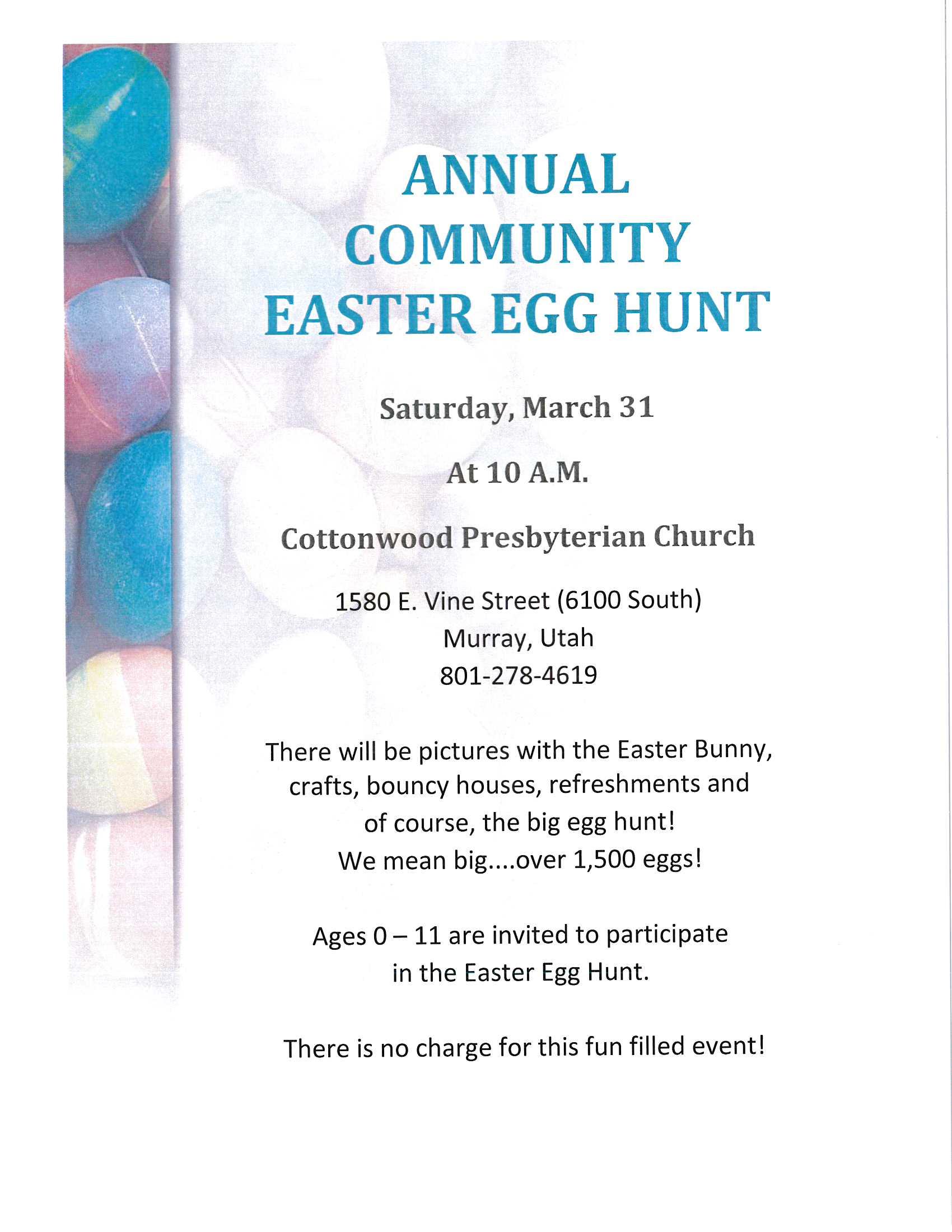 Easter Egg Hunt.jpeg.jpg