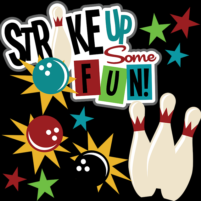 bowling-strike-clipart-7.png