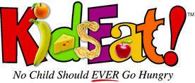 Kids Eat Logo.jpg