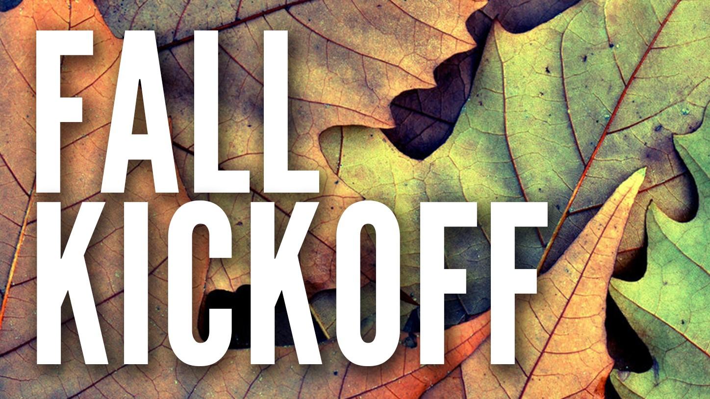 fall kick-off - 3 (2).jpg