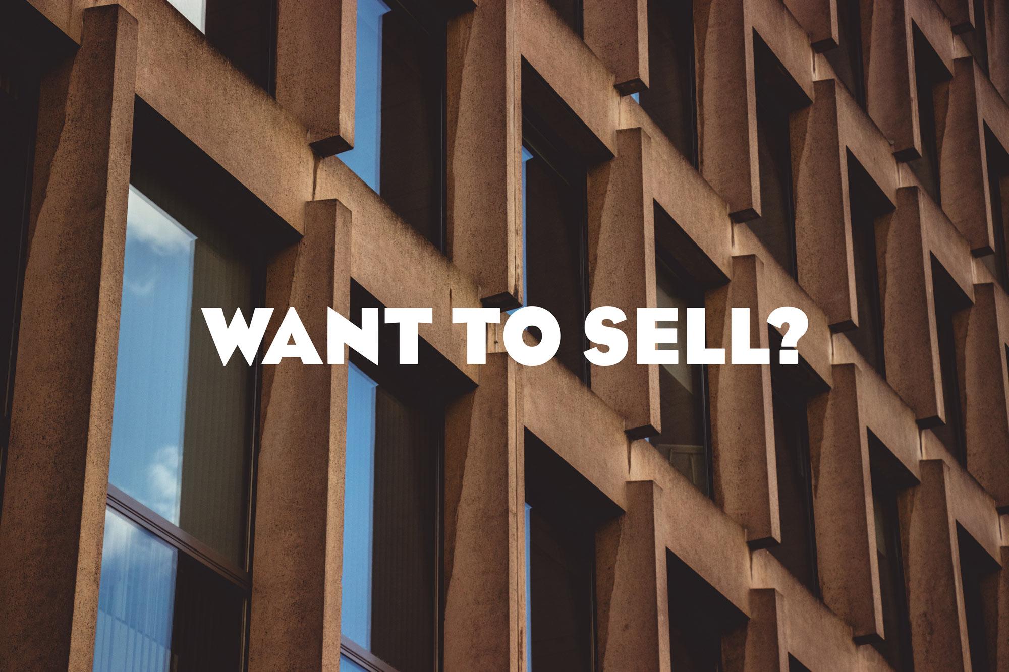 Made-sell-2.jpg