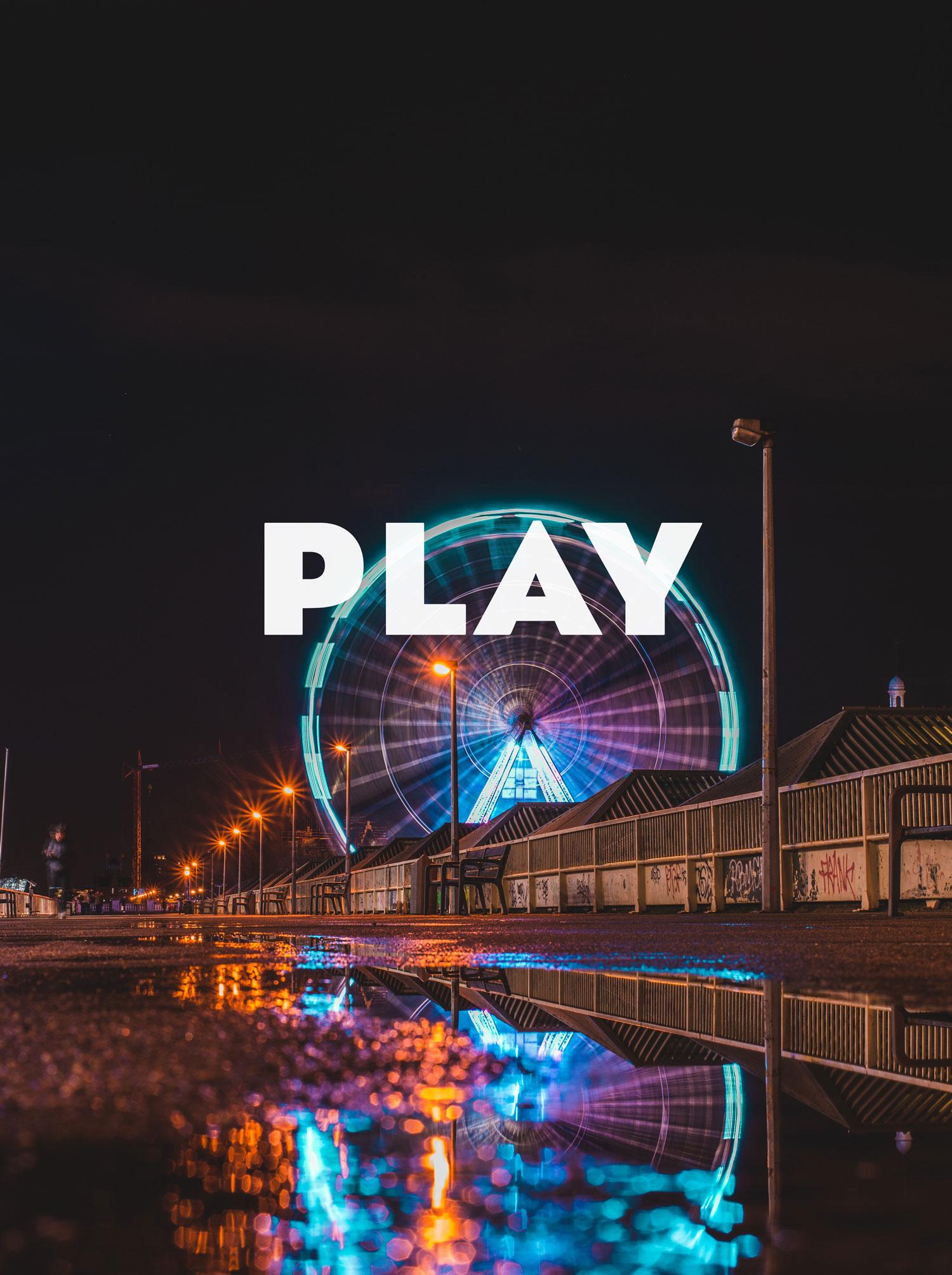Made-play.jpg