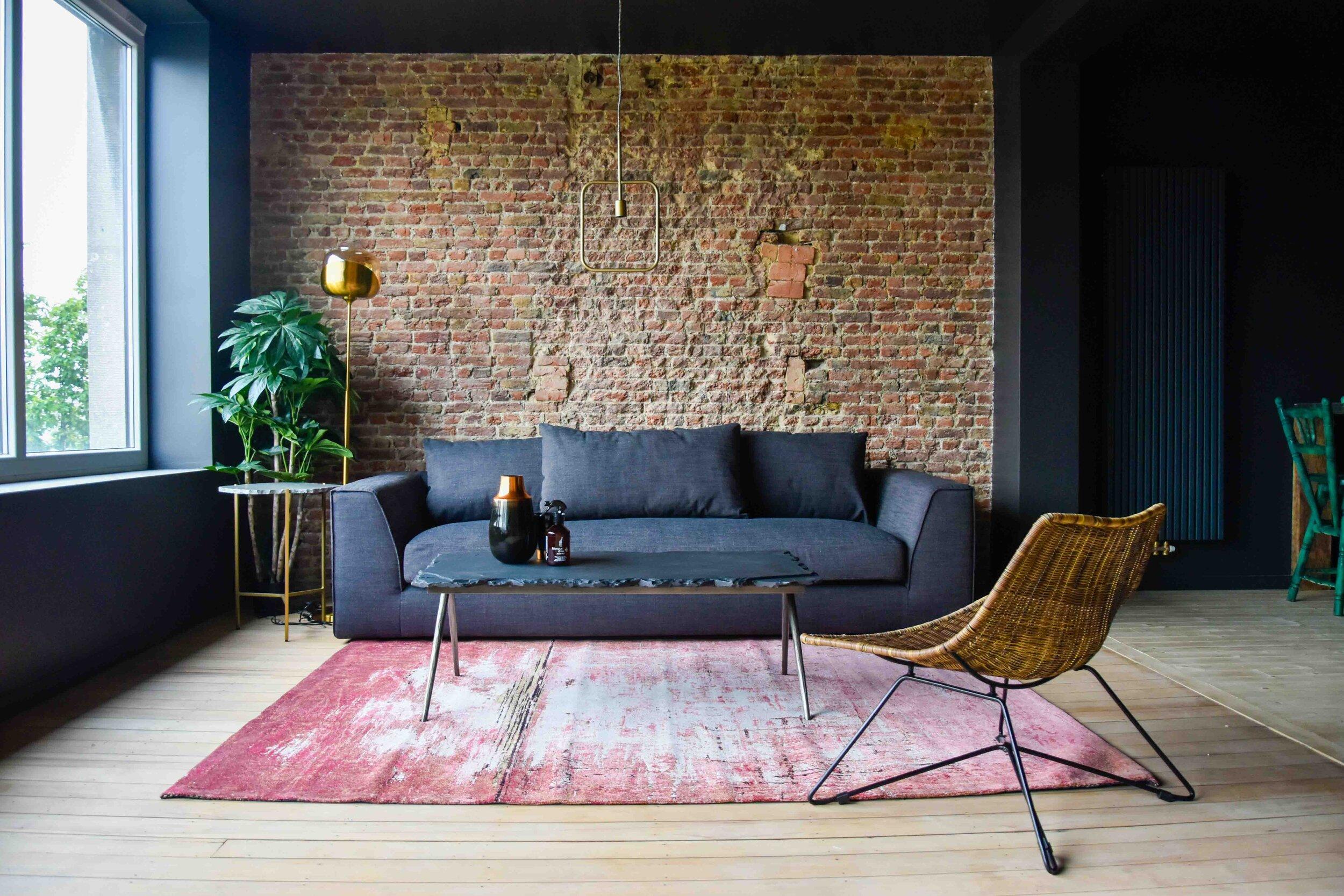 Made-estate-LangeLolbroekstraat81-Antwerpen-62.jpg