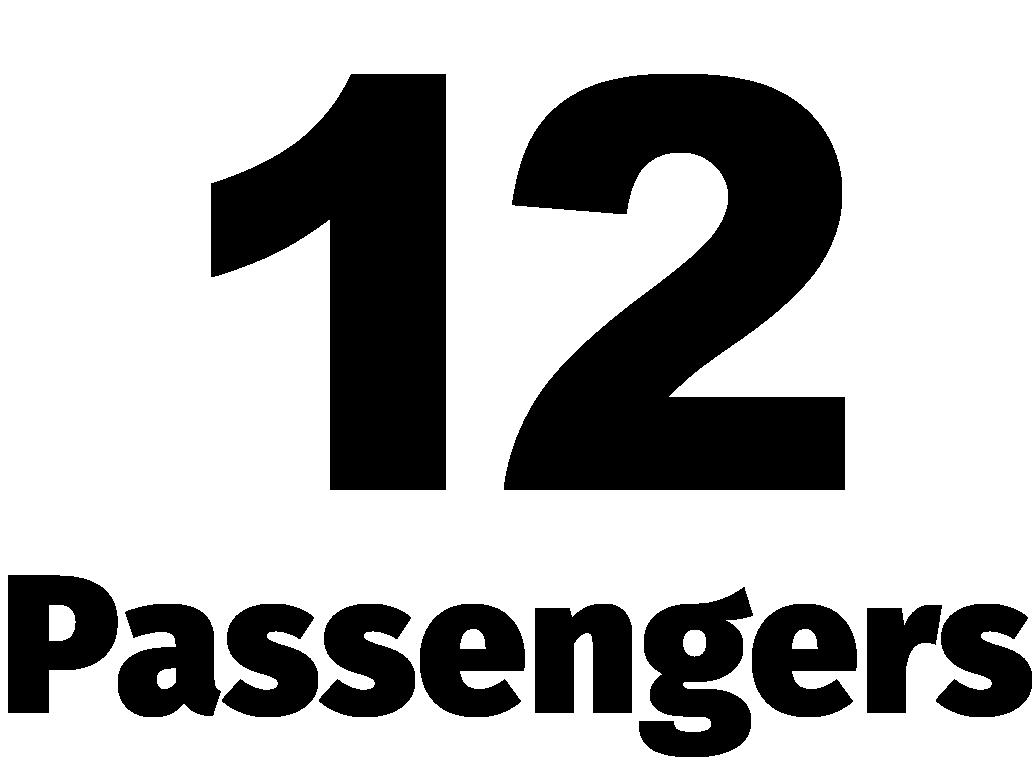 Passenger Callout-4-6.png