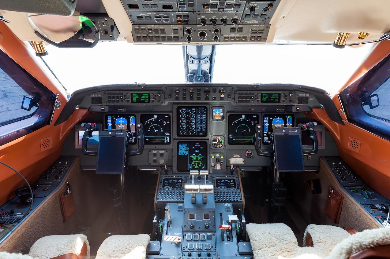 G5_Flightdeck.jpg