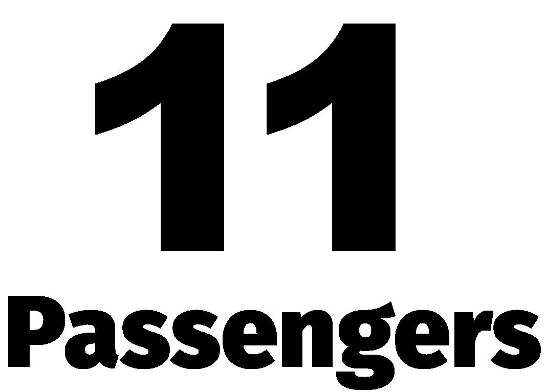 Passenger Callout-01.png