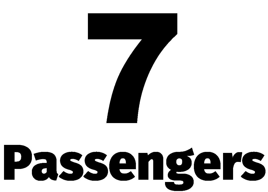 Passenger Callout-7.png