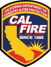 calfirelogo.png