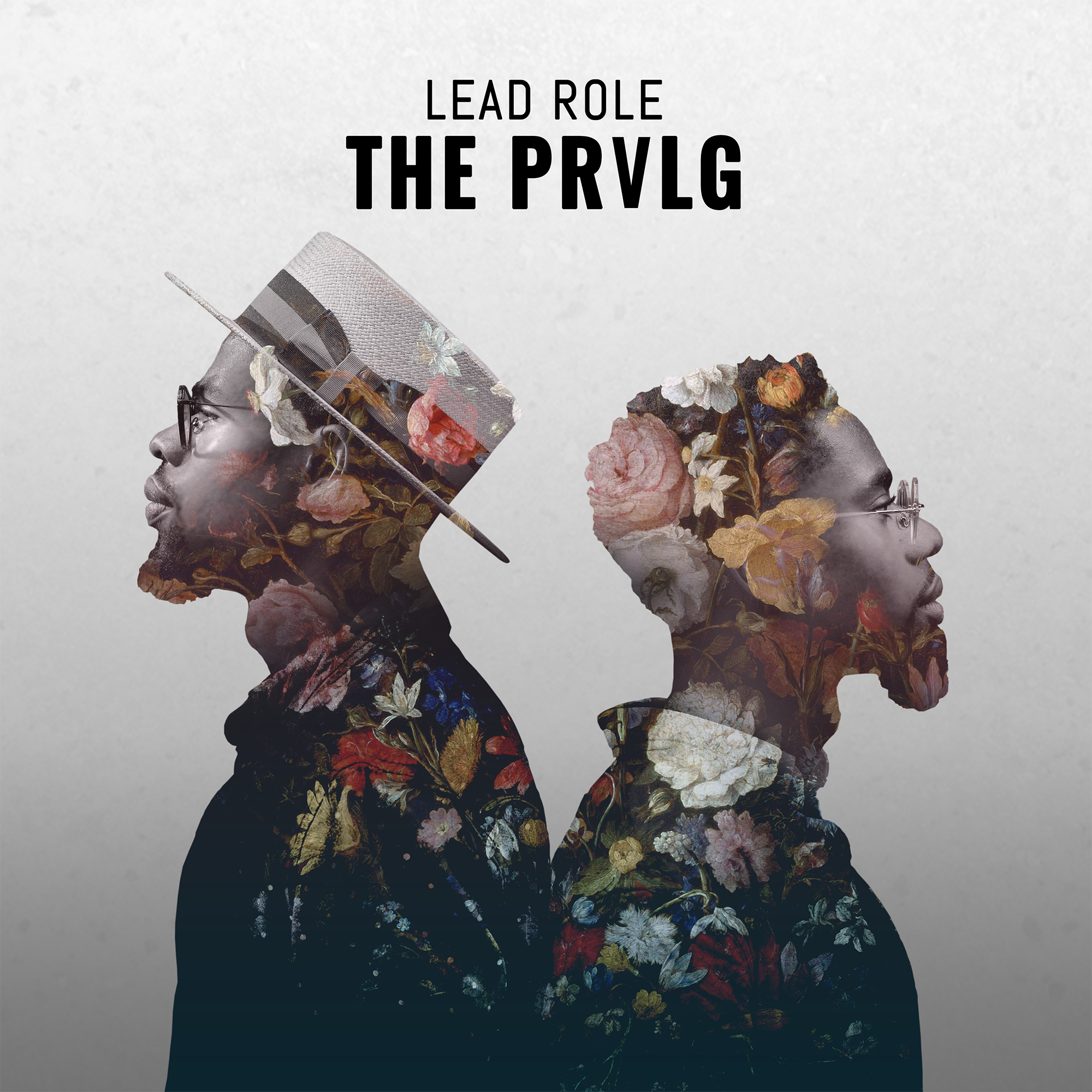 the prvlg_lead role.png