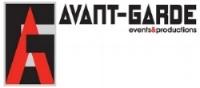 Avant-Garde-logo.jpg