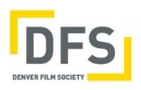 DFS_2014_Shortform_Logo-300.jpg