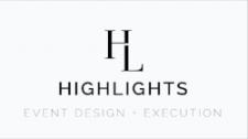 Highlights Logo-01.png