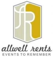 AllwellRentsPrimaryLogo_JPG.jpg
