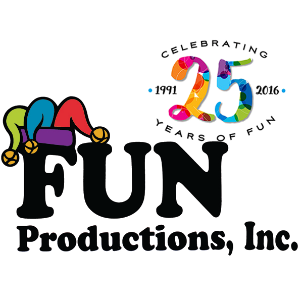 fun productions.png