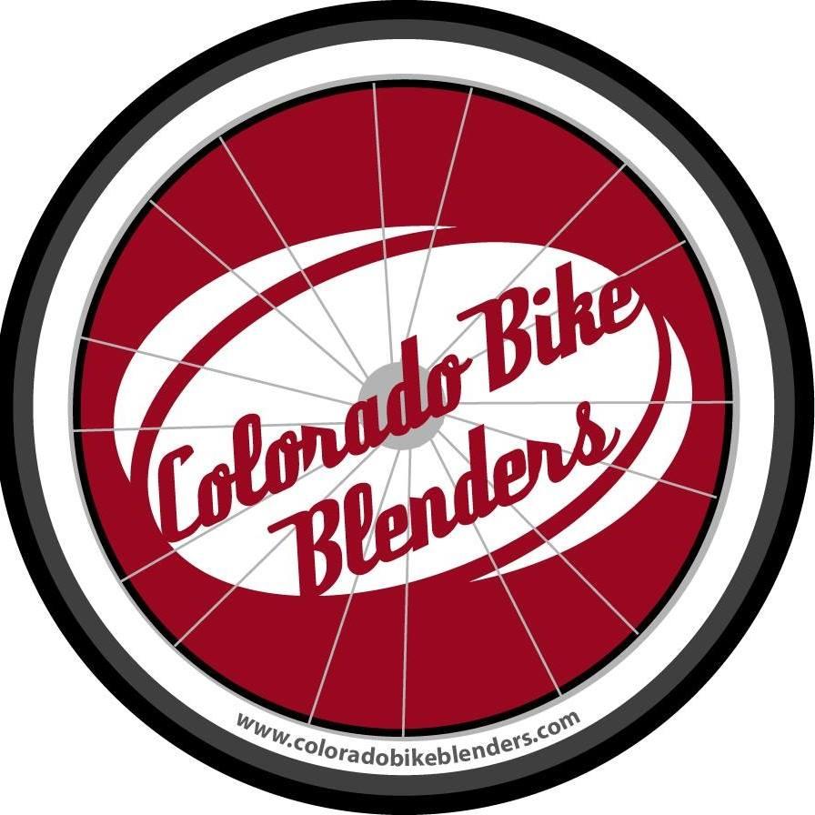 colorado bike blenders.jpg