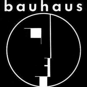 Bauhaus-logo-e533d20f6d.jpg