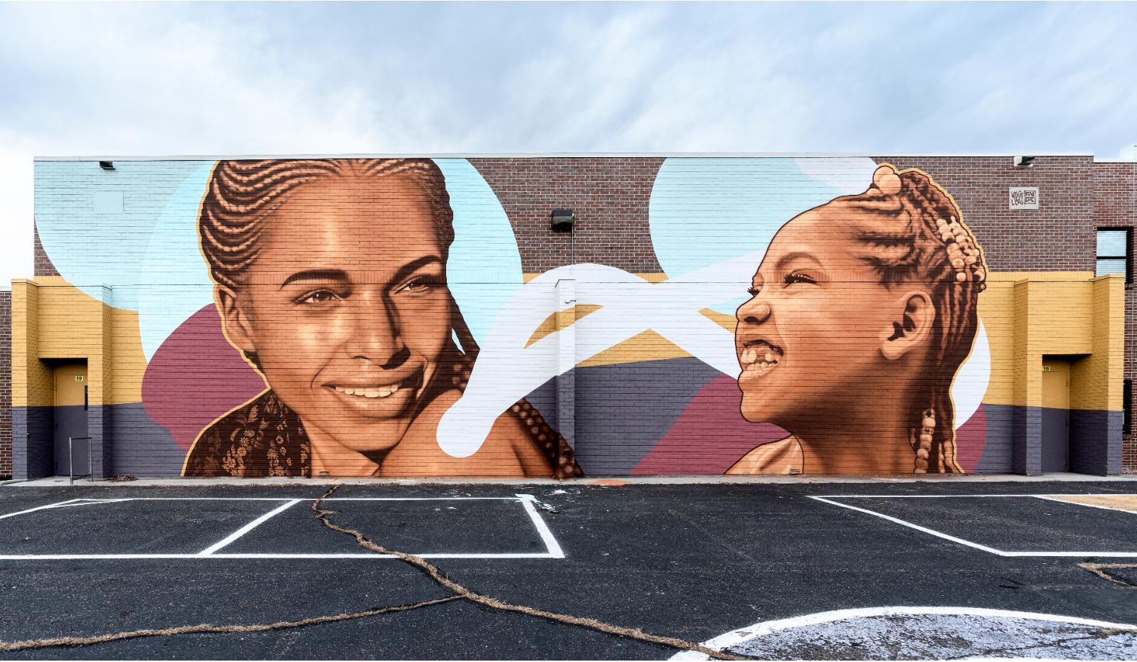 street art snip.PNG