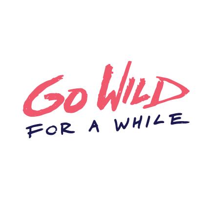 Go Wild Campaign - Digital Marketing and Branding