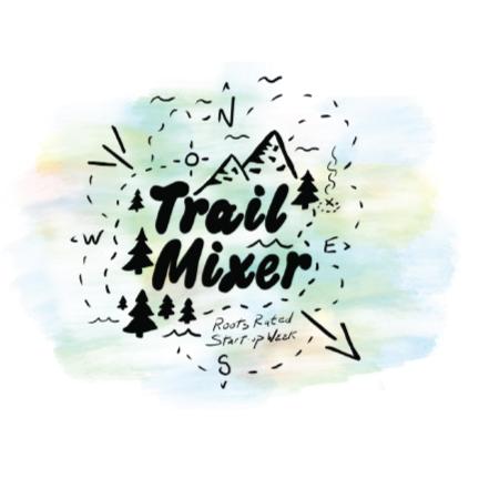 Trail Mixer Event - Pint Night and Digital Marketing