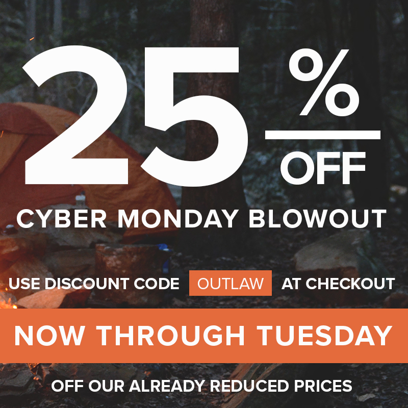 25_Off_Cyber_Monday.jpg