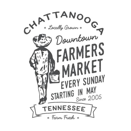 Chatt_Farmers_Market.png