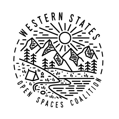 Mountain_Sun_Logo.png