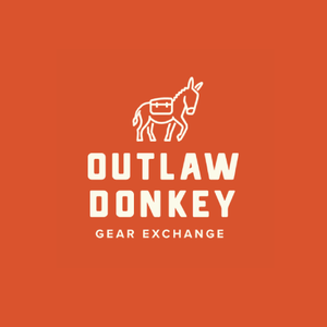 Outlaw Donkey - Developed the Outlaw Donkey brand and carefully crafted and maintained it to ensure it properly and authentically provided effortless consignment and re-commerce opportunities for consumers in the outdoor industry.