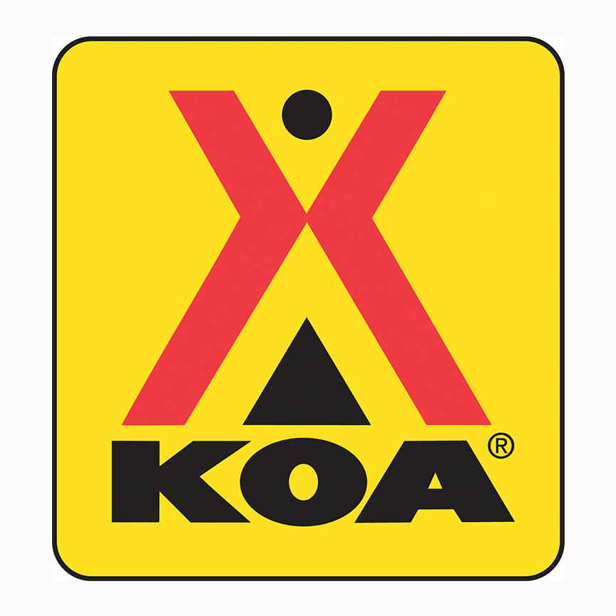Kampgrounds of America - Sold and account managed a recurring content marketing program to support KOA's marketing efforts to inspire people to get outdoors.