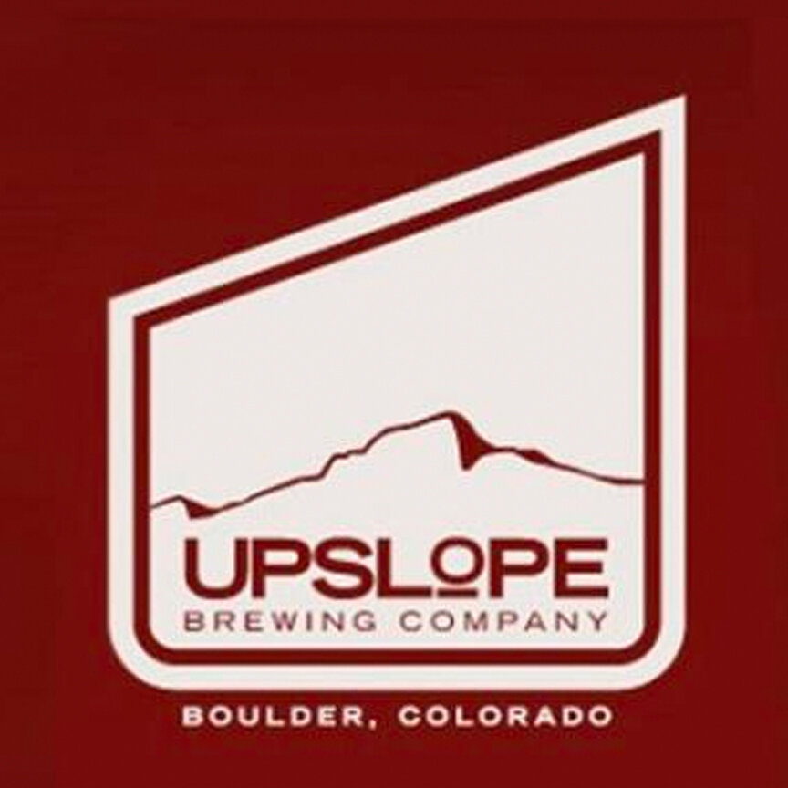 Upslope Brewing - Sold and account managed a recurring content marketing program to support Upslope's marketing efforts to inspire people to get outdoors.