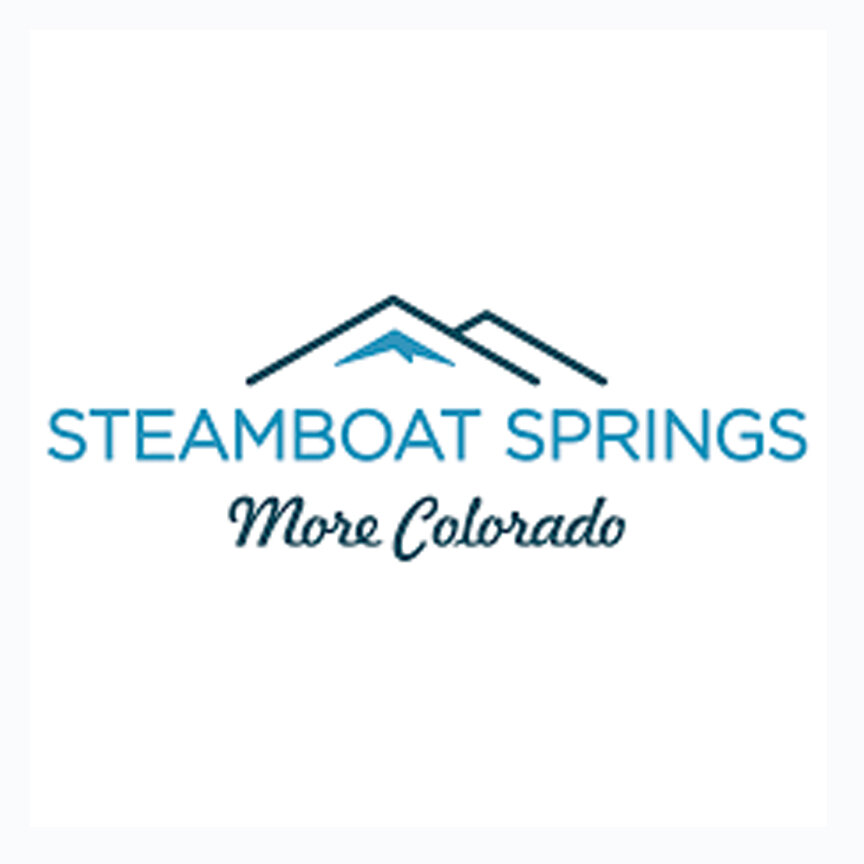 Visit Steamboat Springs - Sold and account managed a recurring content marketing program that supported Steamboat Springs' content marketing efforts.