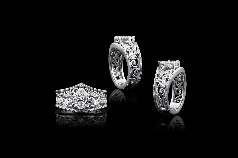 custom design mens ring v2.jpg
