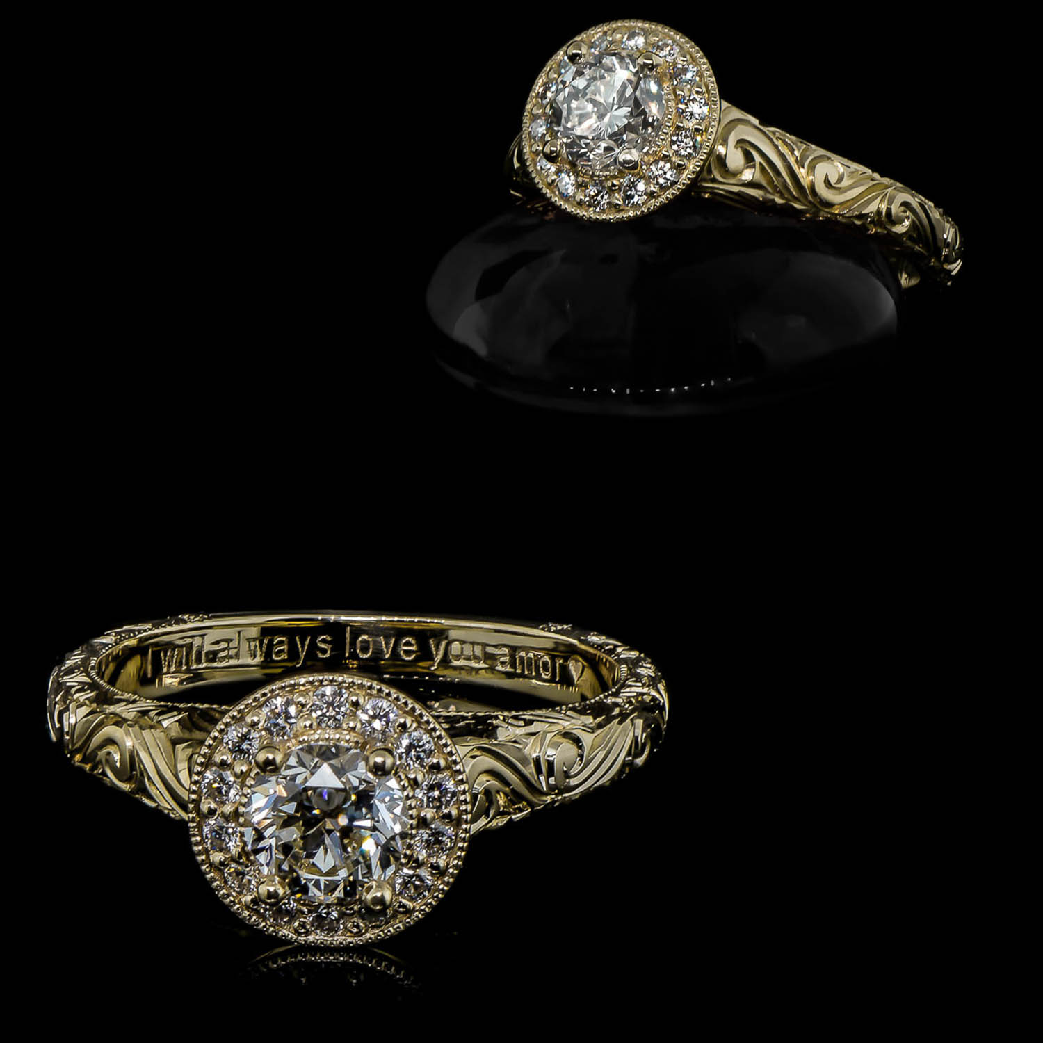 ebelli ring two with black prop (1 of 1).jpg