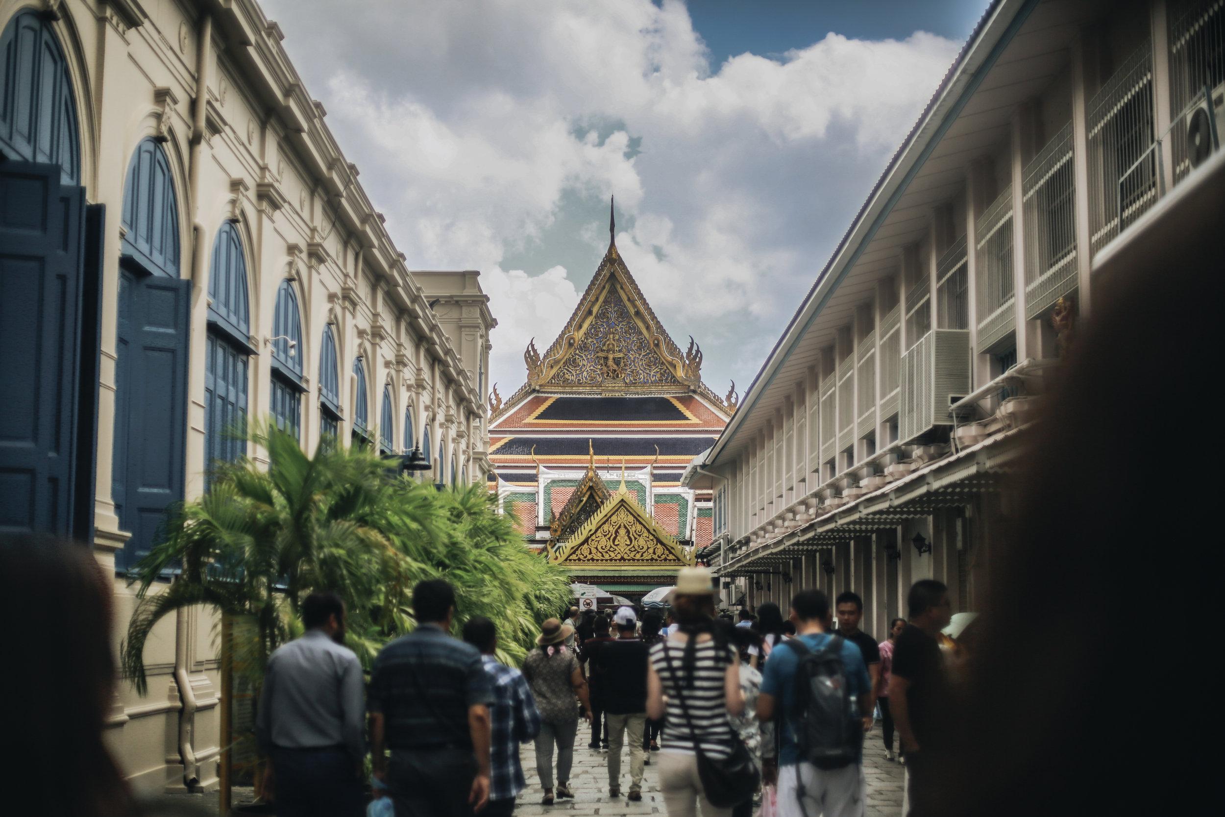 BangkokThailand-5.jpg