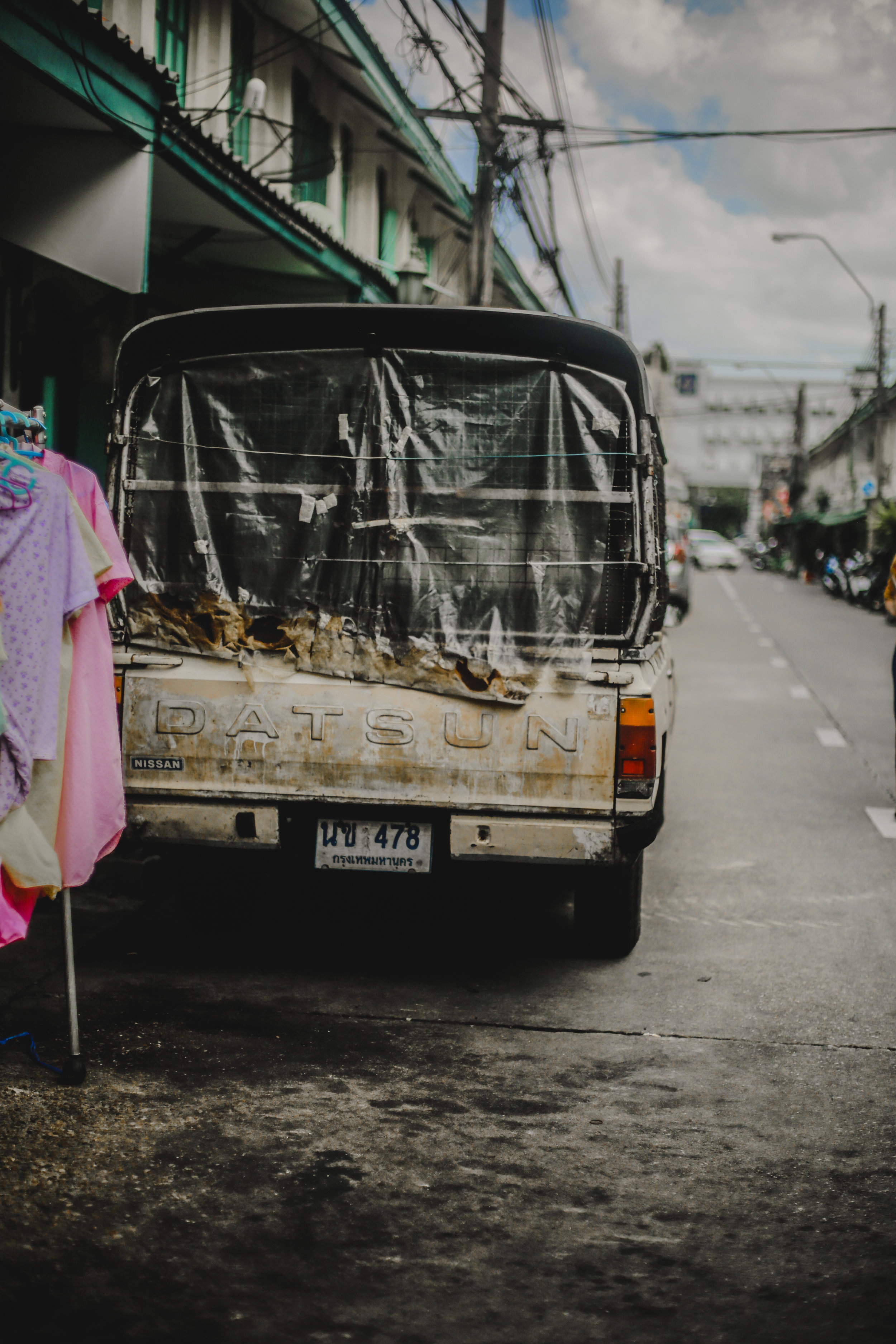 BangkokThailand-13.jpg