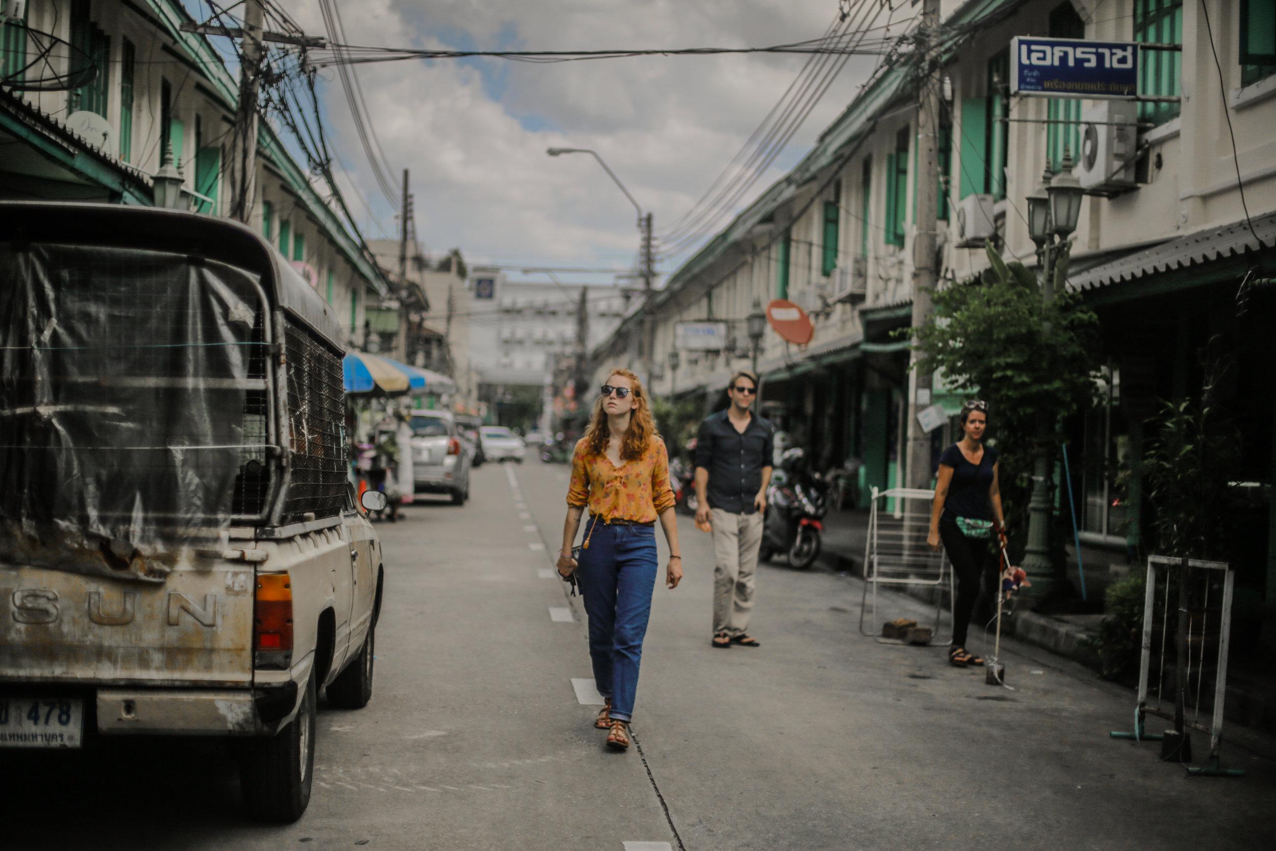 BangkokThailand-14.jpg
