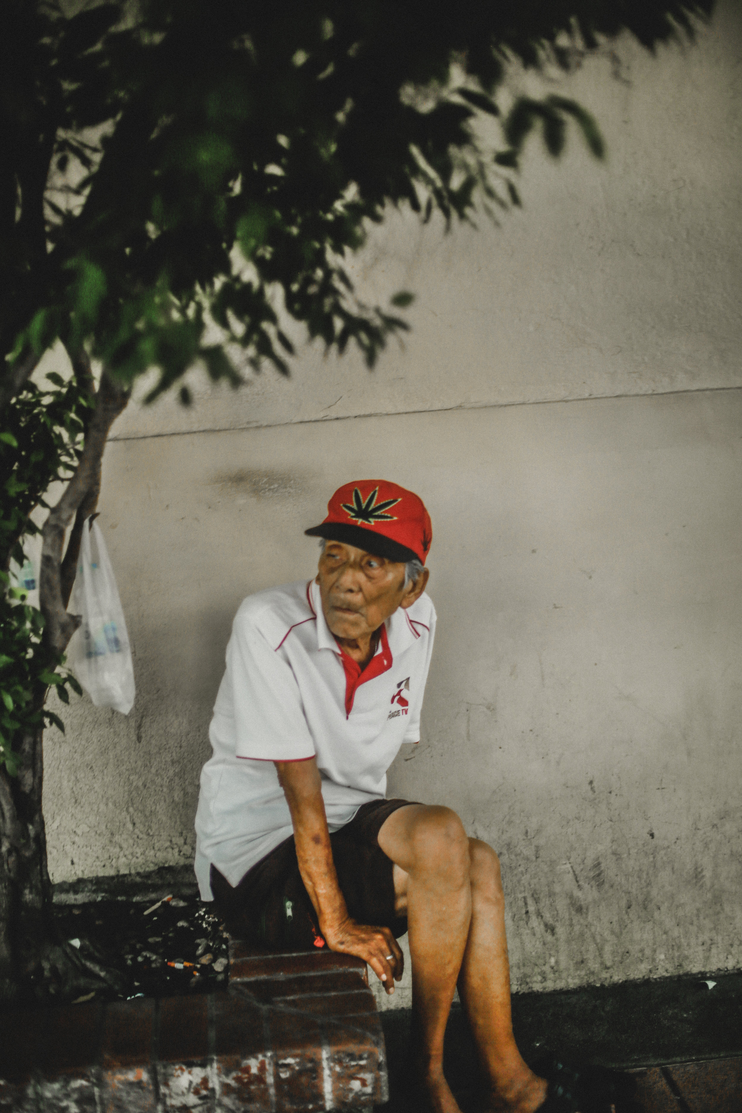 BangkokThailand-18.jpg