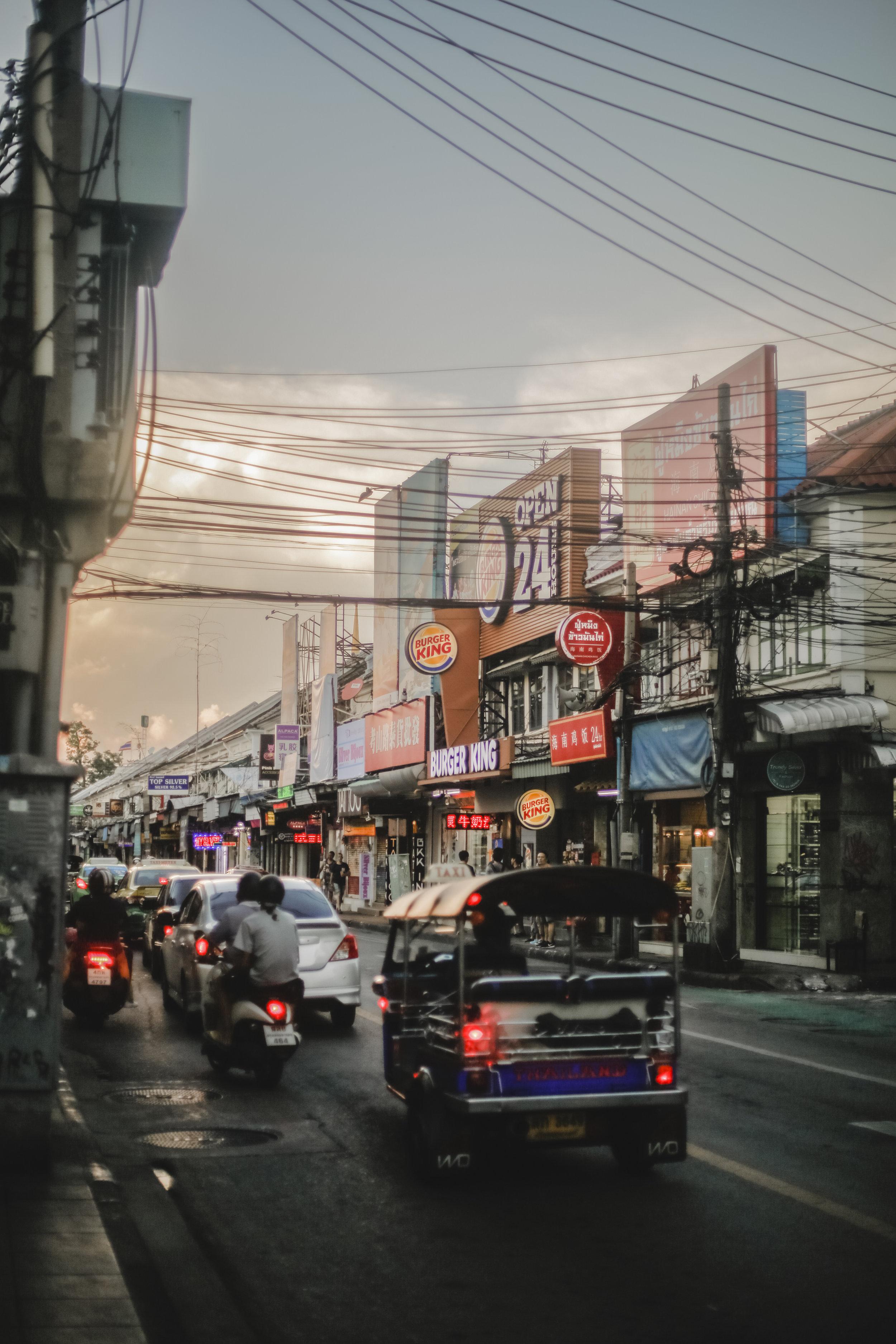 BangkokThailand-19.jpg