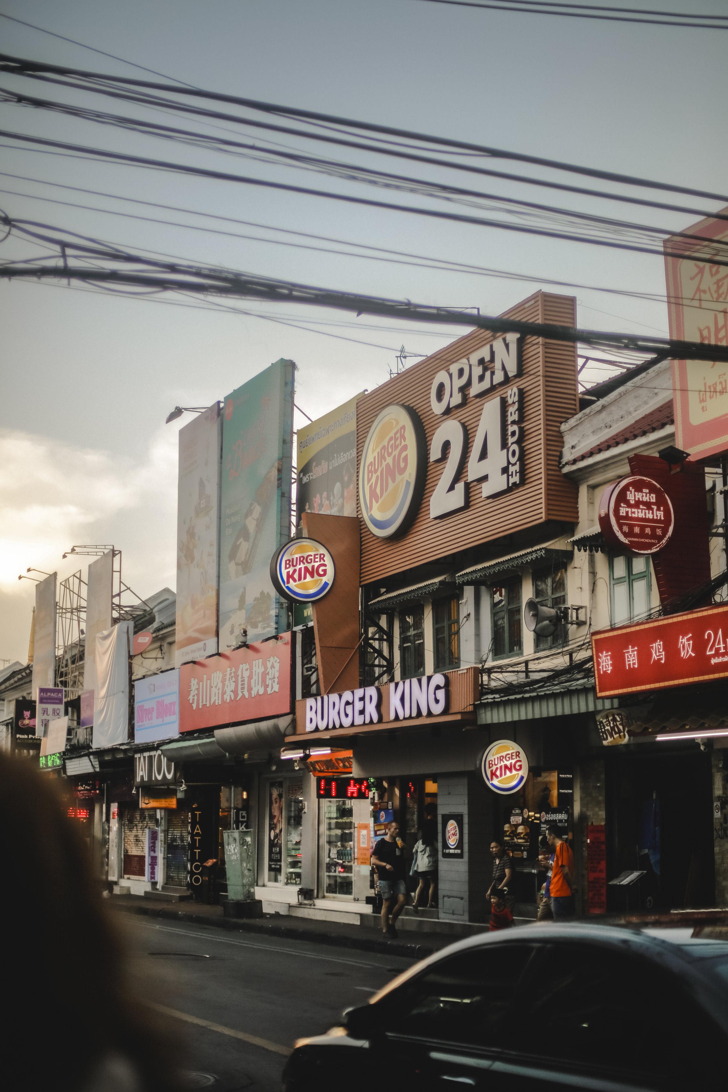BangkokThailand-20.jpg