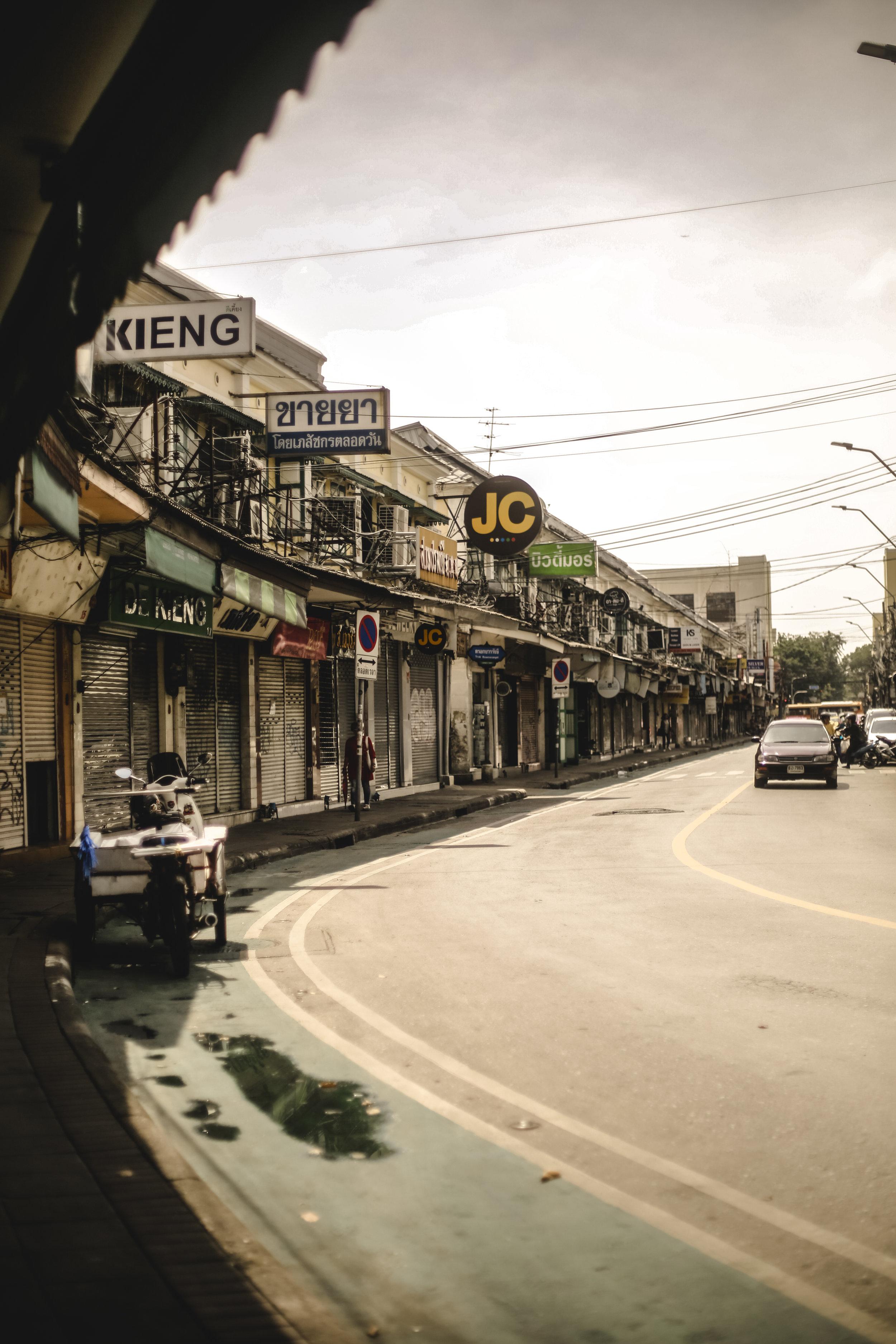 BangkokThailand-32.jpg