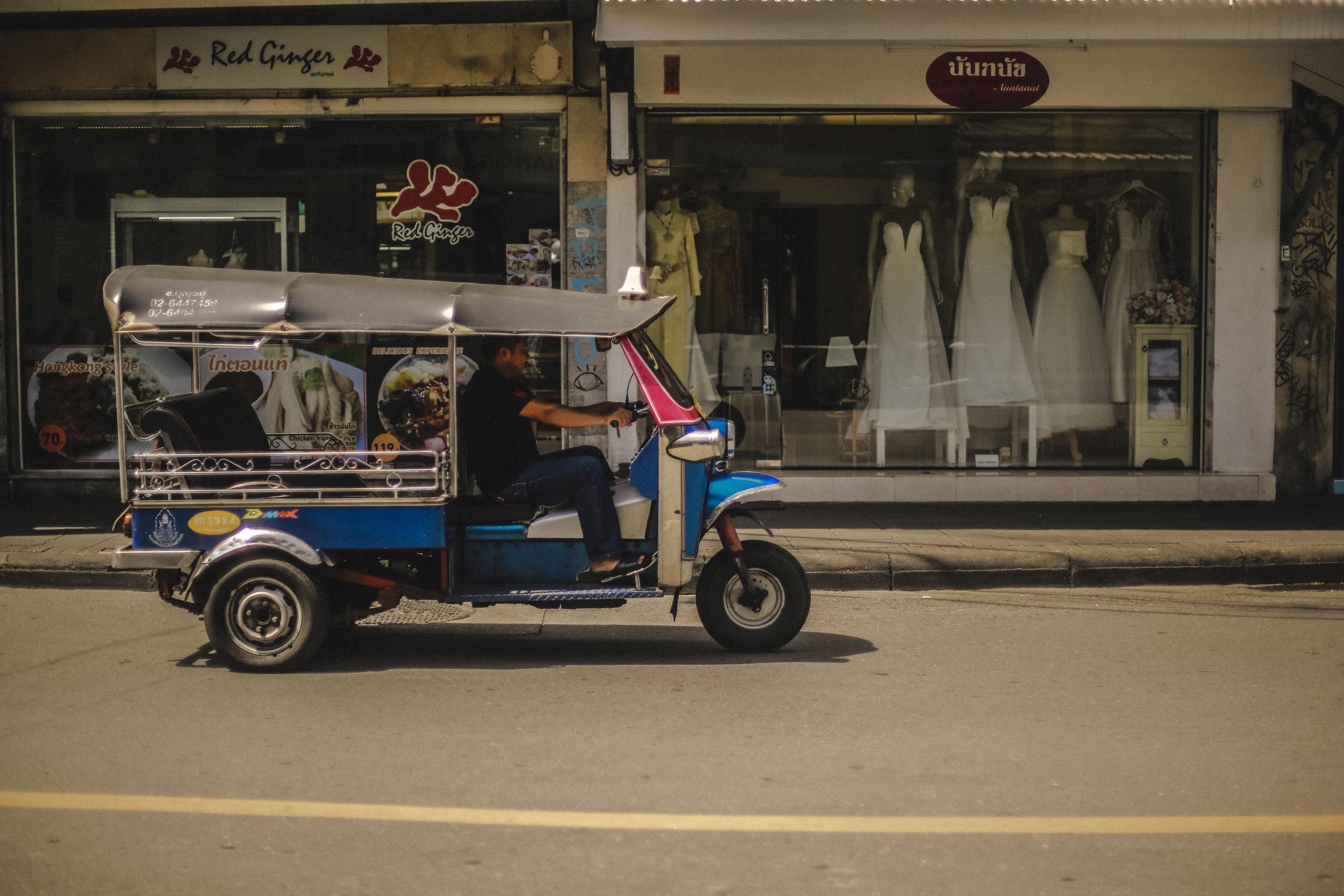 BangkokThailand-33.jpg