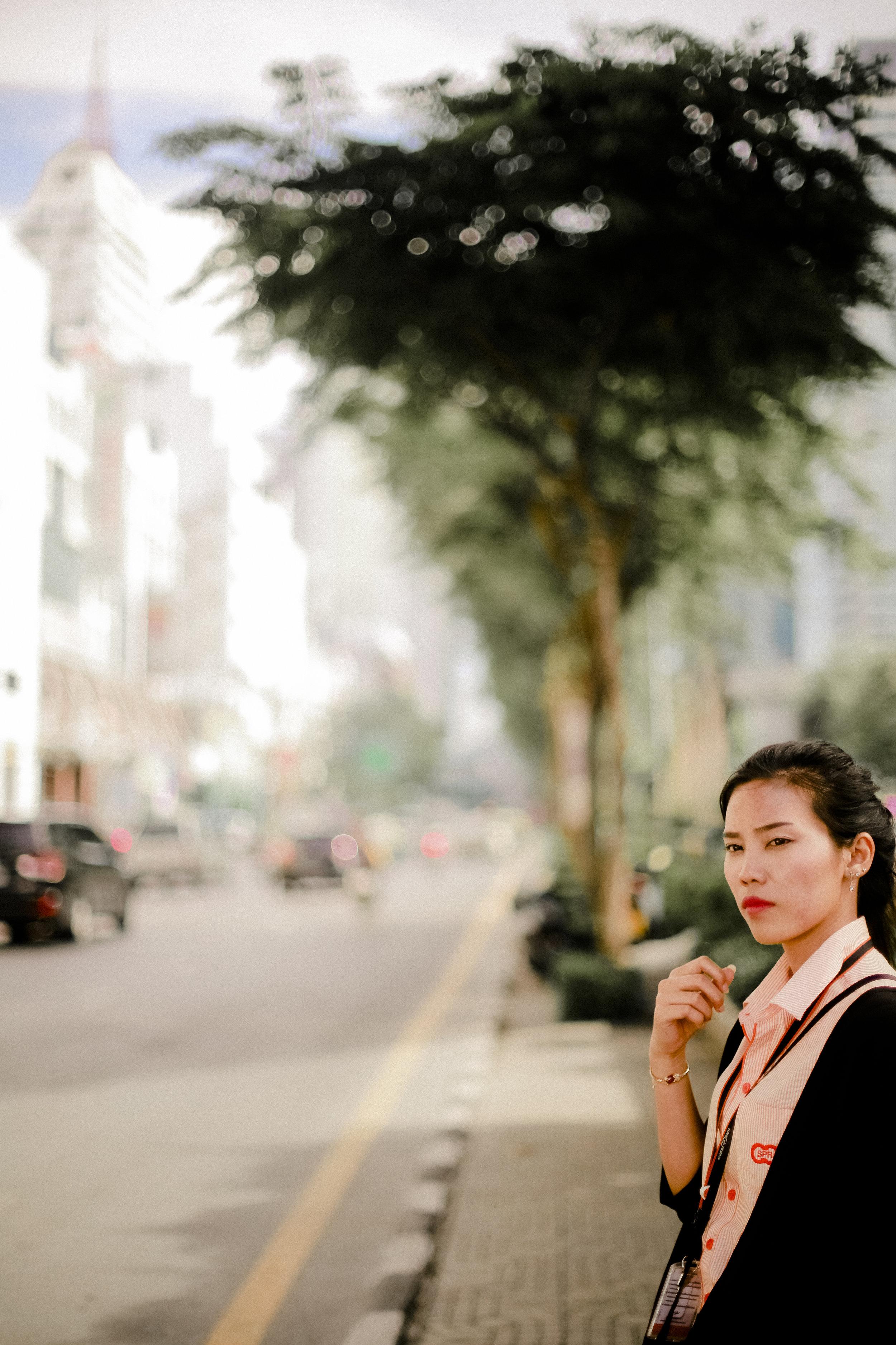 thailandPart1-38.jpg