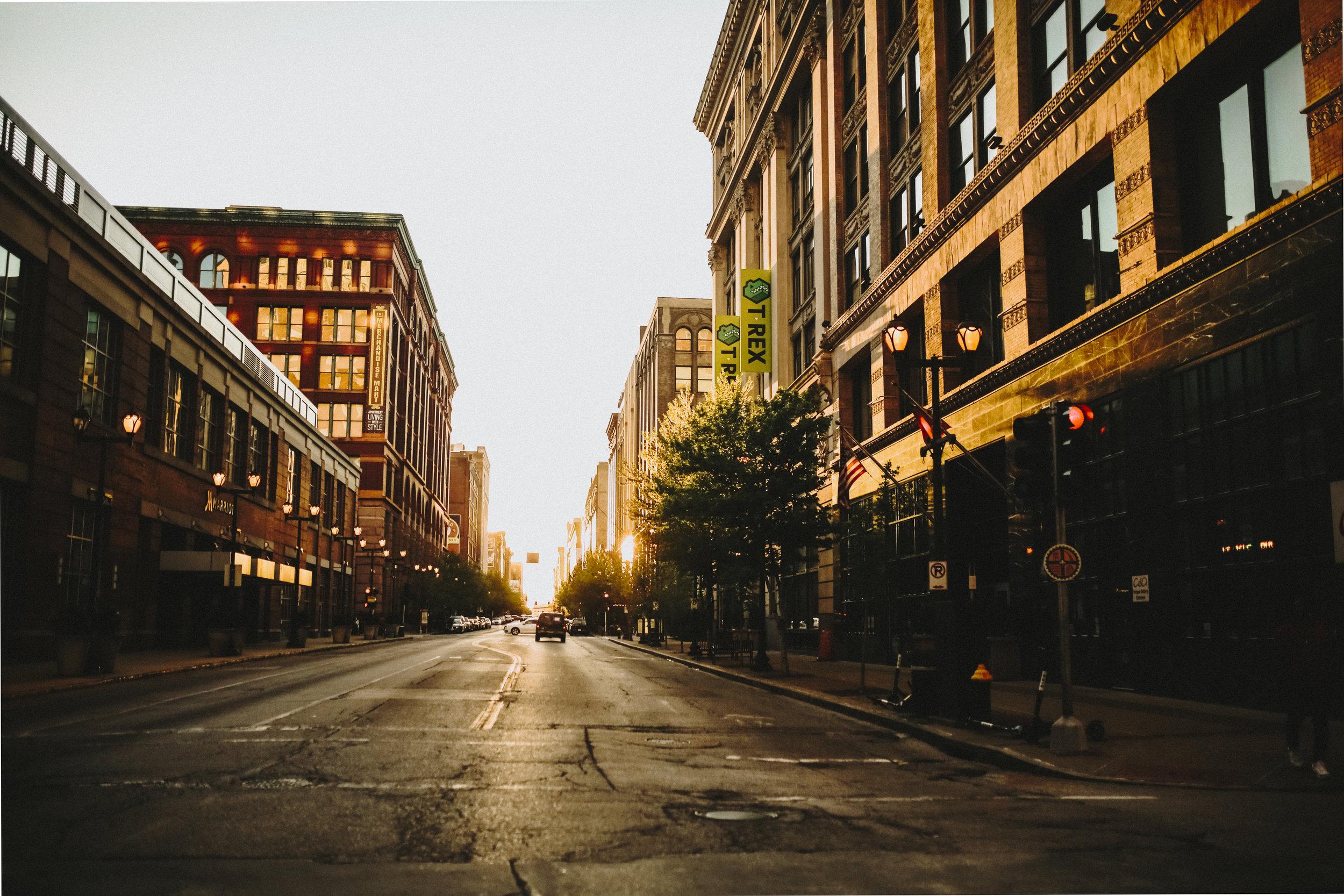 ChicagoFinal-5.jpg