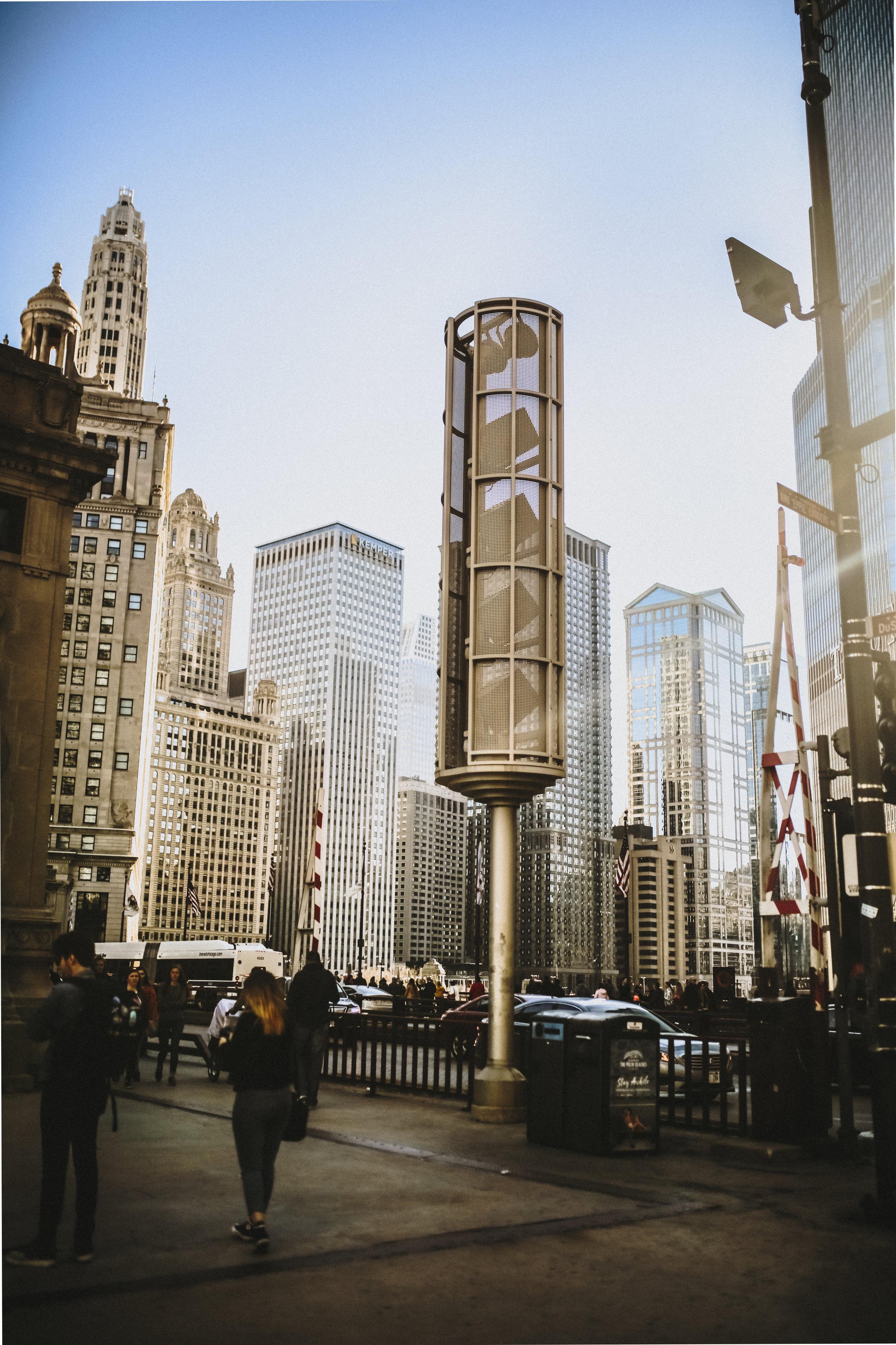ChicagoFinal-7.jpg