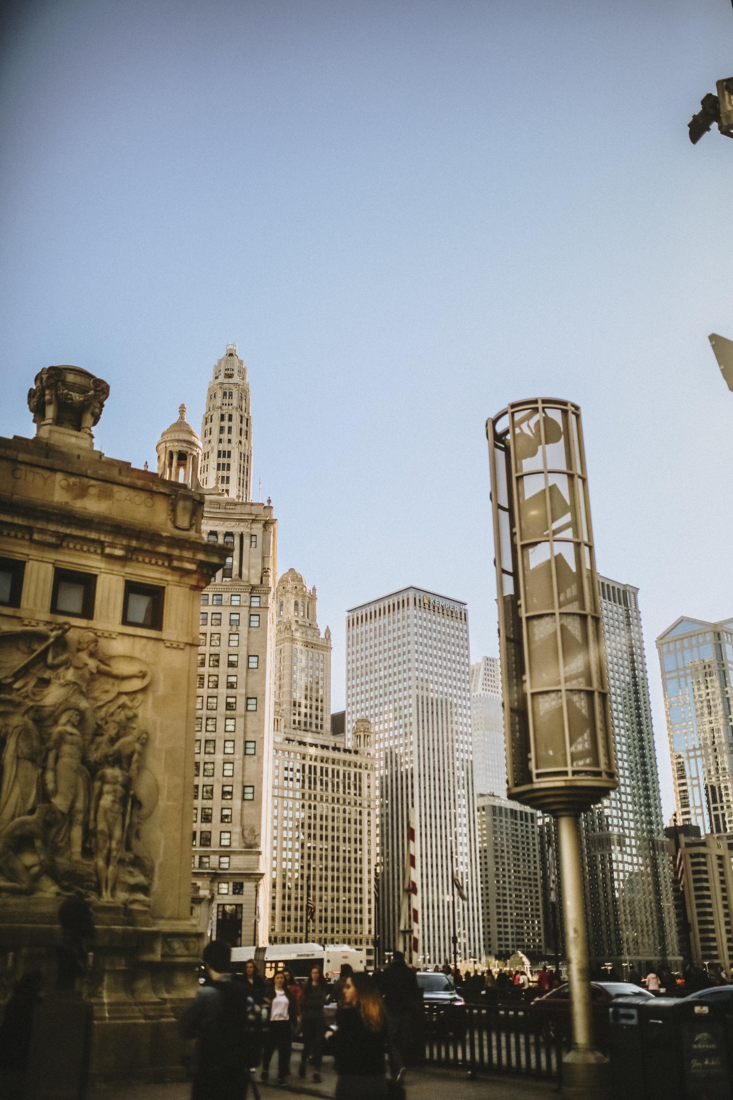 ChicagoFinal-8.jpg