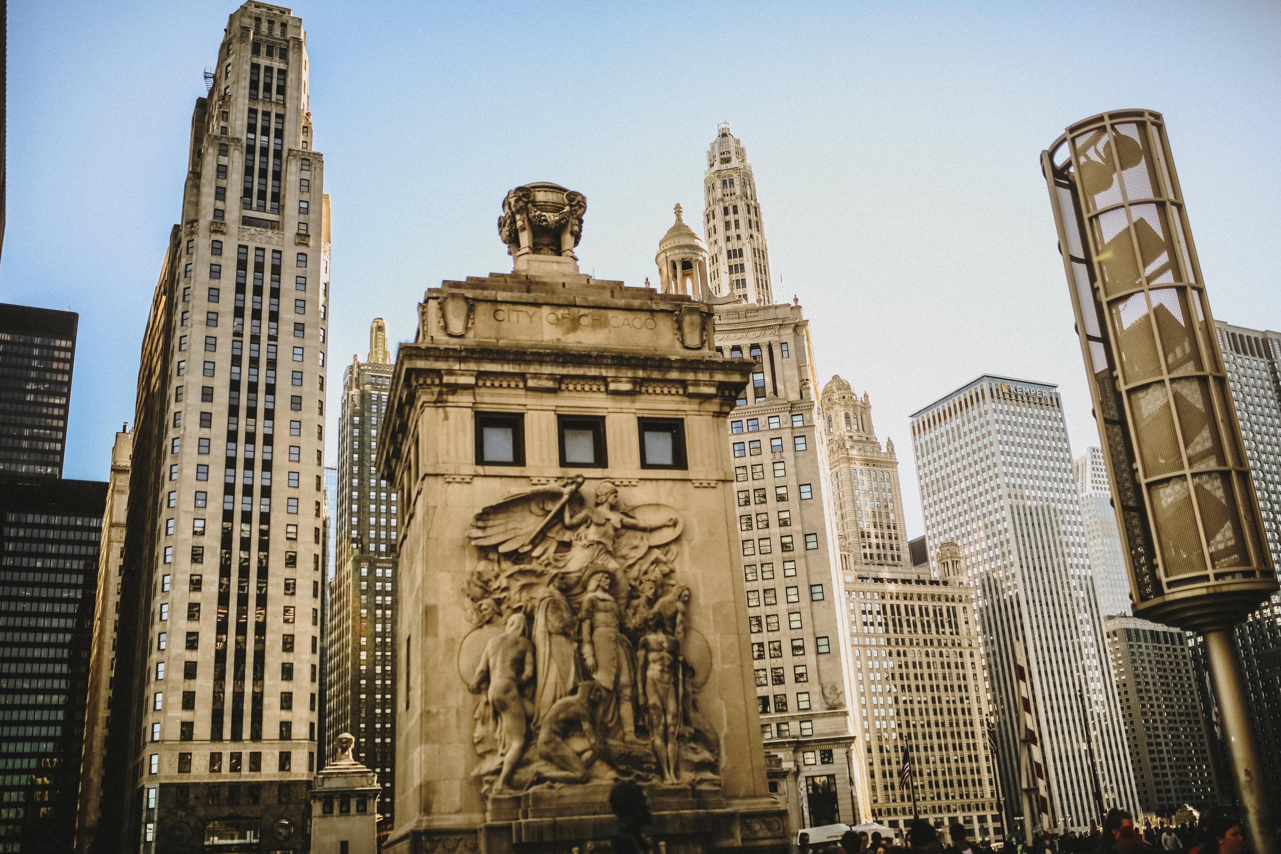 ChicagoFinal-9.jpg